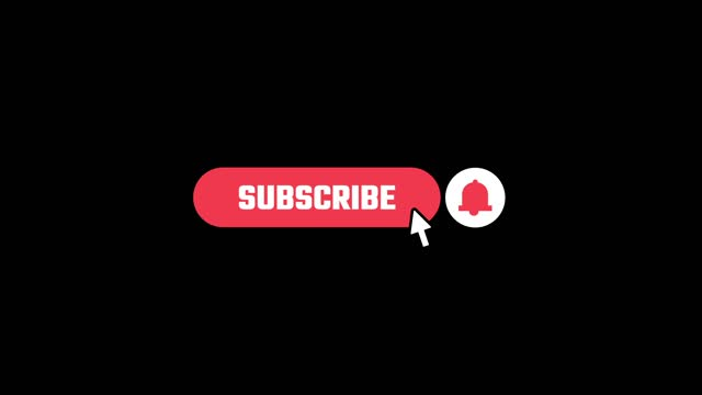 Subscribe Button.